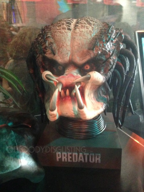 predator-head-2