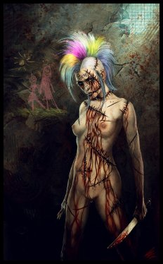 psycho_by_standalone_complex-d30ba2w