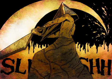 pyramid_head_2_colour_by_mygrimmbrother-d3ay6nx