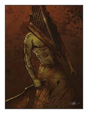 pyramid_head_by_mygrimmbrother-d2rt4yn