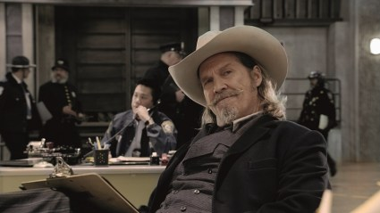 ripd-jeff-bridges