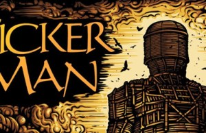 the-wicker-man-final-cut-banner
