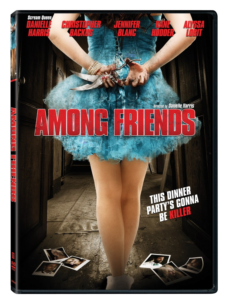 1-among-friends