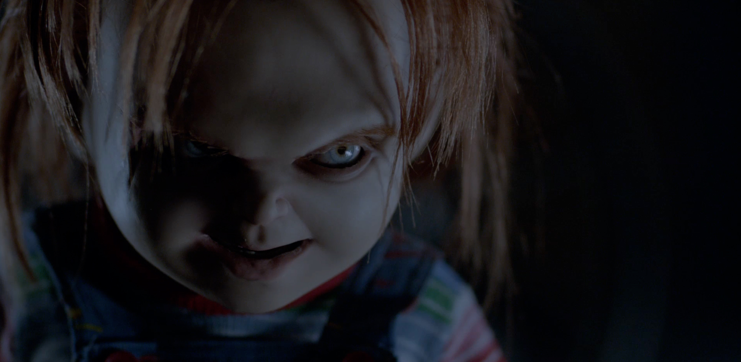 Image result for curse of chucky movie pics