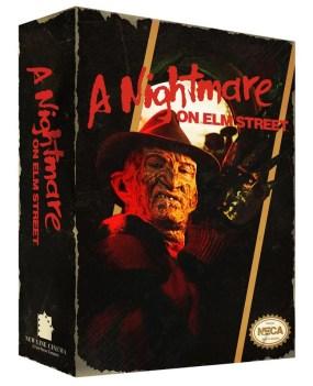 2-NES-game-freddy-krueger-nightmare-elm-street