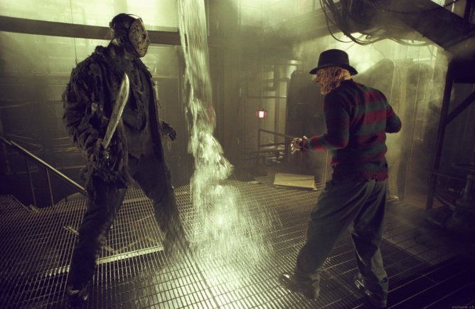 2-freddy-vs-jason