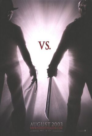 25-freddy-vs-jason