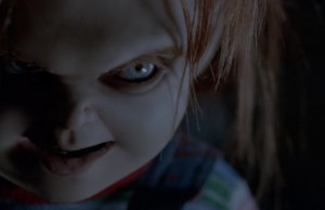 3-curse-of-chucky-red-band-banner