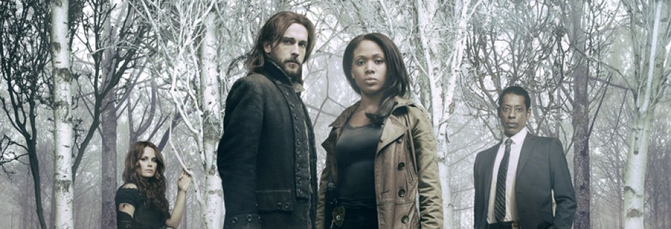 4-sleepy-hollow-banner