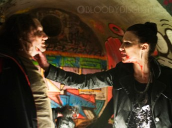 6-fright-night-2-watermarked