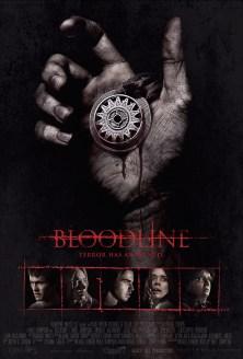 Bloodline_KA_r1v4_w_faces