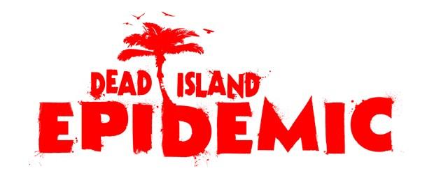DeadIslandEpidemic