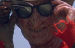 Freddy_Kills_8_14_13