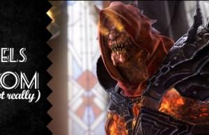 Gamescom_Fallen