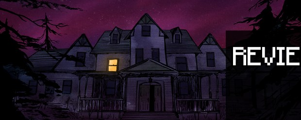 GoneHome_1