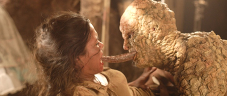10 Top Make Out Sessions Gone Wrong - Bloody Disgusting-9489
