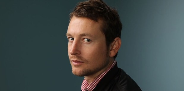 Leigh_Whannell_8_26_13