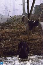 Sleepy Hollow - Episode 1.01 - Pilot - Full Set of Promotional Photos (6)_FULL