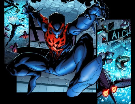 SuperiorSpiderMan_17_Preview1