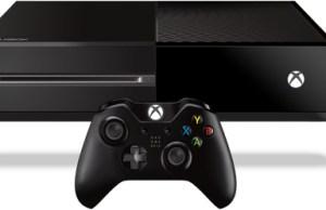 XboxUnwrapped
