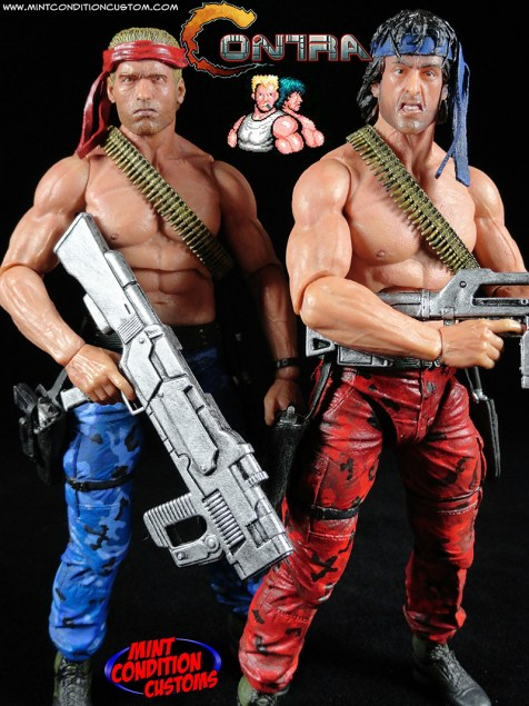 contra_action_figures_1