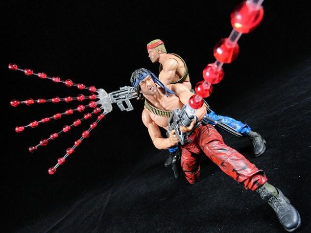 contra_action_figures_3