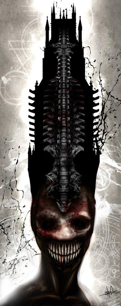 death_by_shawncoss-d5gu1pj
