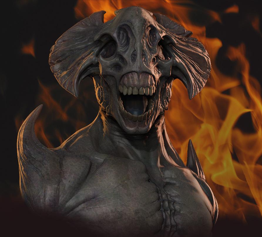 demon_sculpt_composite_by_stillenacht-d4x8izq