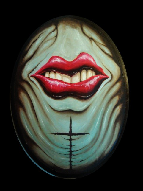 lip_locked_and_cross_by_shawncoss-d5is27y