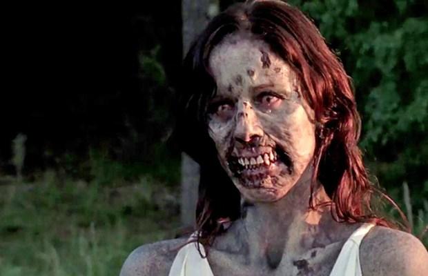 lori-zombies-the-walking-dead