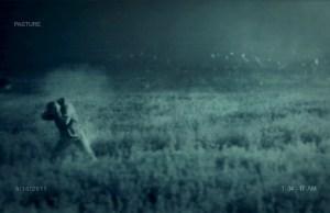 skinwalker-ranch