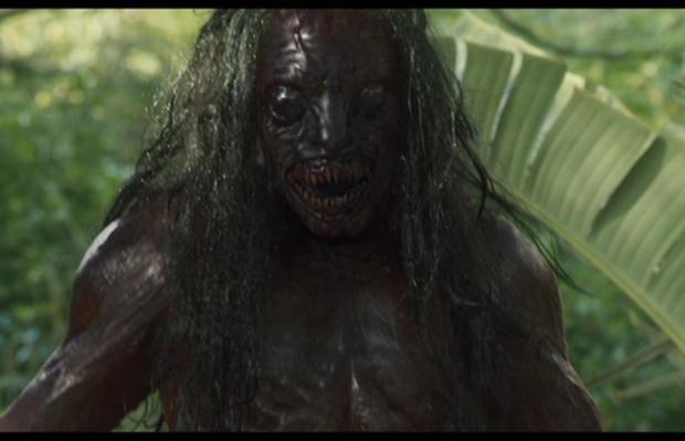 surviving-evil-2009-supernatural-philippines-aswan1