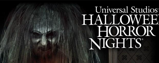 uni-insidious-halloween-horror-nights