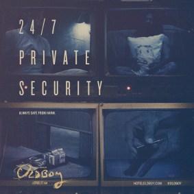 06_OldBoy_Prepare_5Security_JY_002