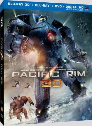 1-pacific-rim