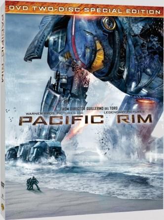 3-pacific-rim