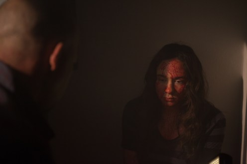 A-House-is-Not-a-Home-Still-Blood-Aurora-Perrineau-Ashley-Williams