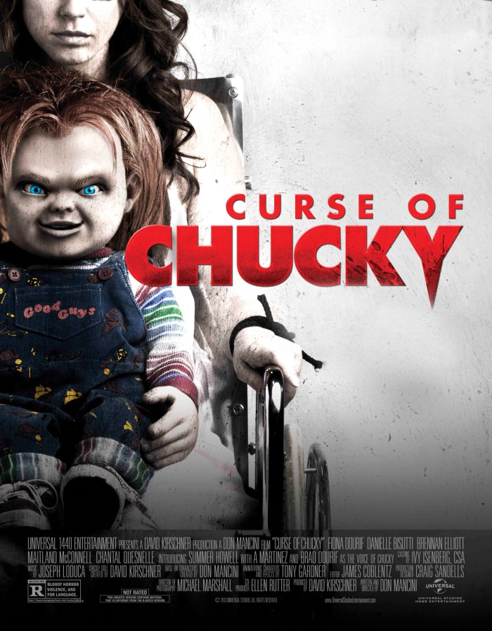 Curse-of-Chucky-theatrical-poster