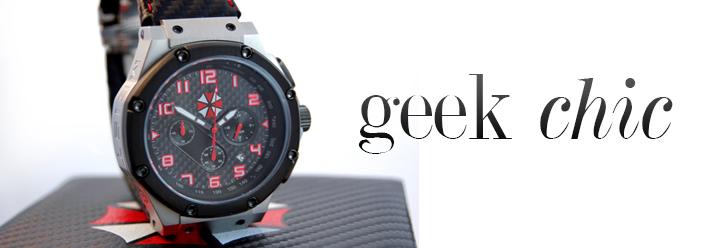 GeekChic