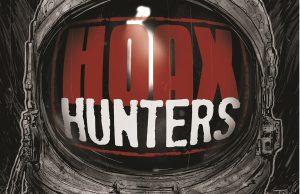 Hoax-Hunters-10-AD-3f990
