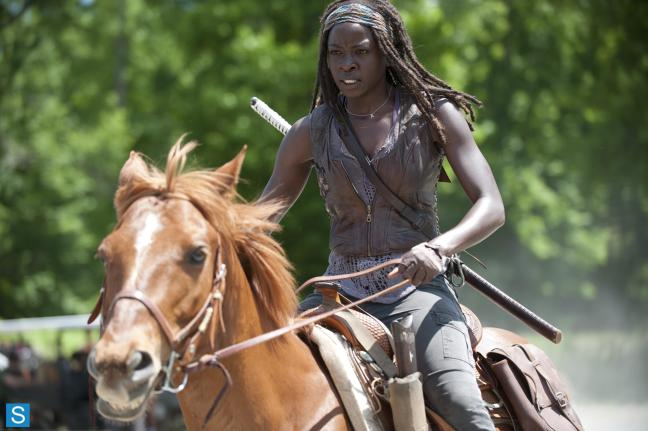 Michonne_FULL