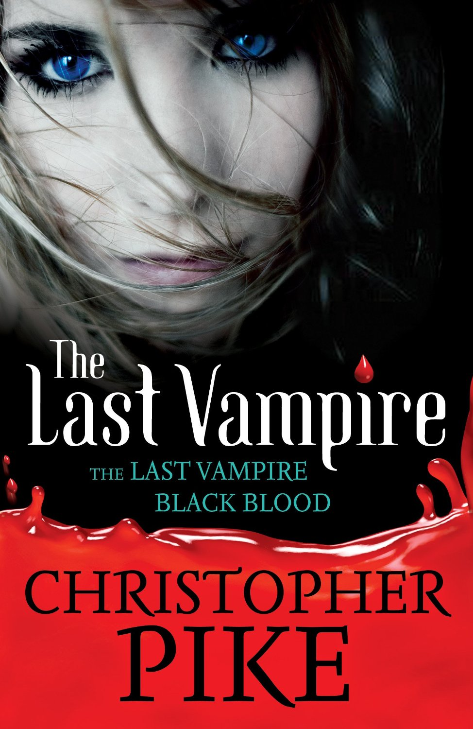Related Topics:The Last Vampire
