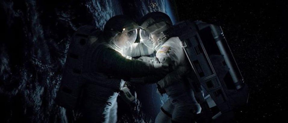 gravity-astronauts