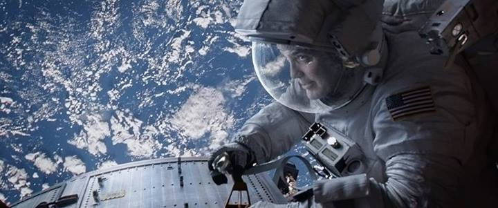 gravity-george-clooney1