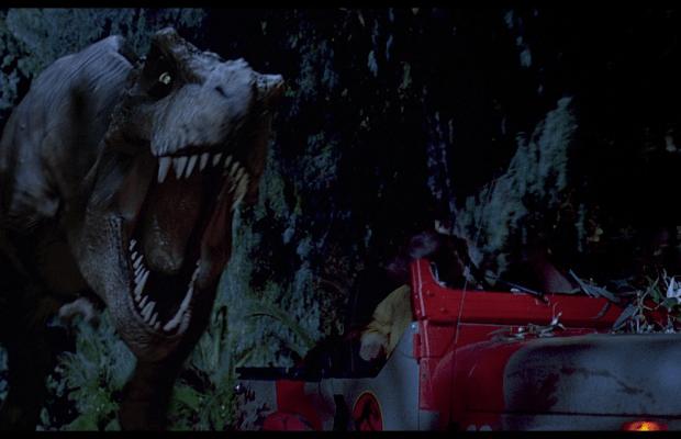 jurassic_park_t_rex_chasing_jeep