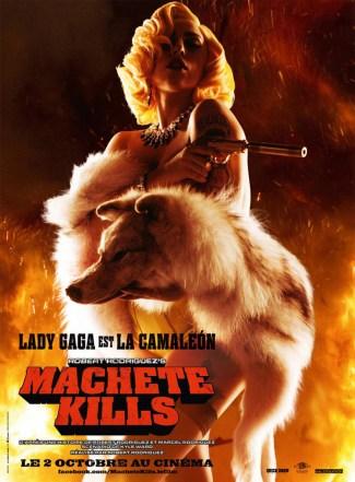 machete-kills-poster (1)