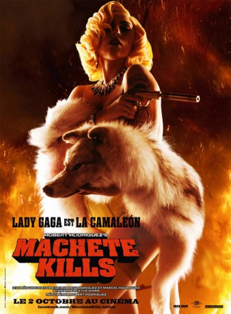 machete-kills-poster (1)