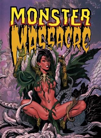 monstermassacre