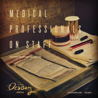 oldboy-medical