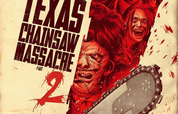 texas-chainsaw-2-0uk